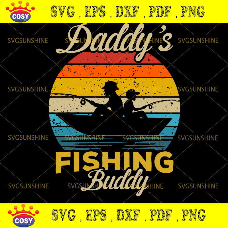 Download Daddy Shark Svg Dad Svg Daddy Svg Father Svg Happy Fathers Day Svg Cosysvg Com
